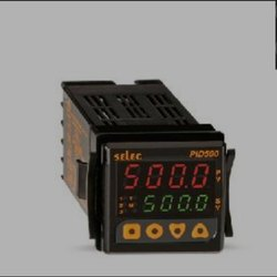 PID500 PID/On-Off Temperature Controller