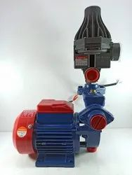 Single Bathroom Pressure Pumps