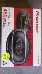 Pioneer 400 Watt 3 Way Car Speaker