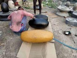 Narmada Bana Lingam Shivling