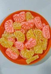Santra Goli Orange Goli