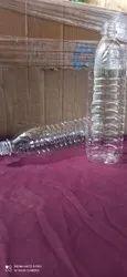 1 Ltr Water Bottle