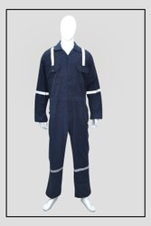 Broiler Suit Cotton