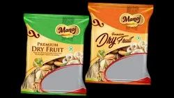 Dry Fruits Pouche Manufacturers
