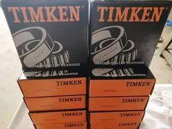 TR Timken Bearings