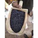 Potassium Humate 90% Powder