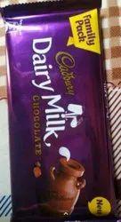 Cattibrey Chocolate