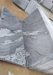 Adhoni Brown Granite
