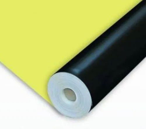Sika PVC Waterproofing, Packaging Size: 20x2