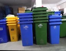 Dustbins Manufacturers In Manesar