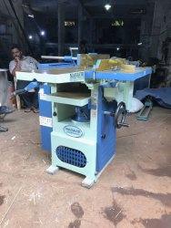 Numac Hitech 3HP Wood Working Machines