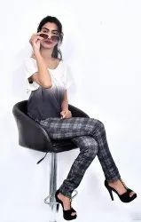 Modeling Photography Services