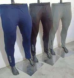Dryfit Joggers