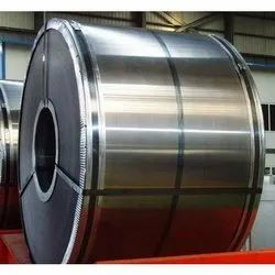 430 Grade Magnetic Steel Coil