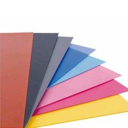 4.5x4.5 Hylam sheet