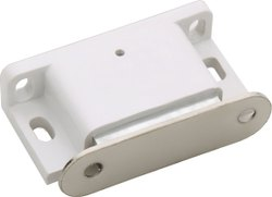 M2 PVC Door Magnet