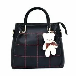 Women Bags Photography Services