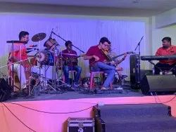 2.15 Hrs instrumental orchestra in chennai, Reception, For Weddings And Events