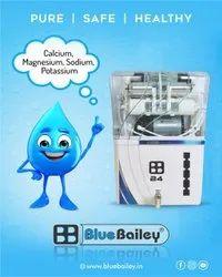 B4 Water Purifier