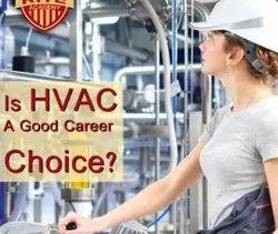 Hvac training course