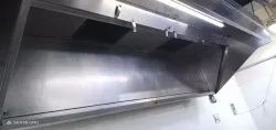 Duct Hood Cleaning Service