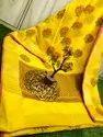 Kora Muslin Silk Sarees