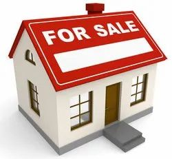 Real Estate Properties at Your Location