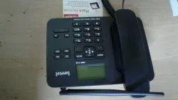 Beetel F1K PHONE wireless Phone