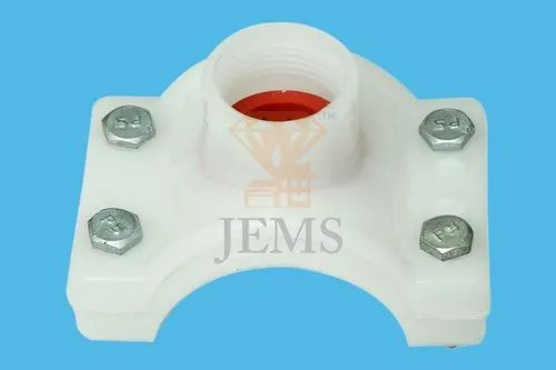 125mm Ppcp Service Saddle 4 1/2 Inch