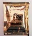 Panchari Herbal Black Henna, For Personal, Packaging Size: 100g