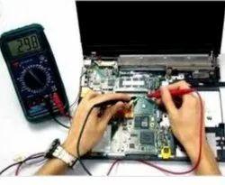 Laptop and computer repair