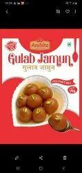 Gulab Jamun, Packaging Type: Sweet Box