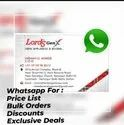 How To Contact Us On Whatsapp 24 X 7