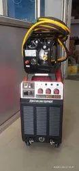 Mig 500 Welding Machine