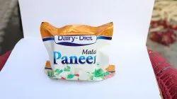 Packet Malai Paneer