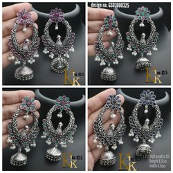 Necklace Golden Kk Imitation Jewellery Wholesaler