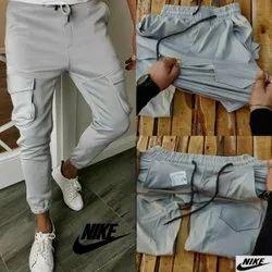 Men Nike Jogger