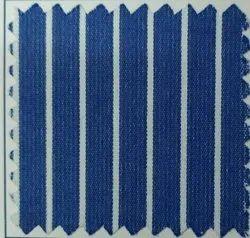 Petrol Pump Uniform Fabric