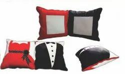 Cuple Cushion Cover