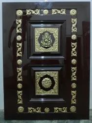 Mdf door panal, Dimension/Size: 3 By 6