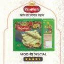 7 Moong Special Dal Papad