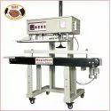 Continue Heavy- Duty Head Adjustable Sealing Machine