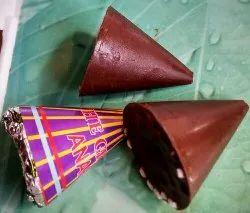 Homemade Diwali cracker chocolates, For Gift Purpose