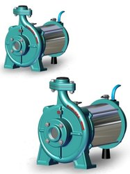 0.5 Hp Openwell Submersible Pump