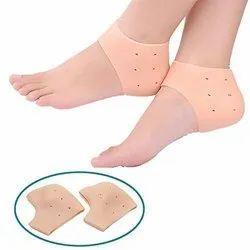 Anti Heel Crack Set