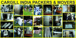 HOUSE HOLD COMMERCIAL Comprehensive Relocation Services, DOMESTIC & INTERNATIONAL