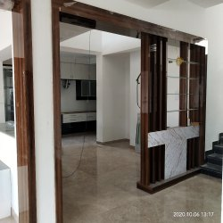 Villa Interior Designing Services In Hyderabad