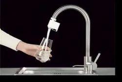 Transair  Automatic sensor Water Tap Convertor
