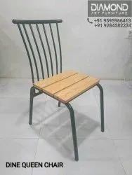 Cafe Hotel Restaurant Premium Chair