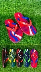 Hawai Rubber Men Slippers Means footwear, Model Name/Number: Master Series